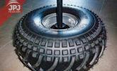 pneumatika vrátane disku
