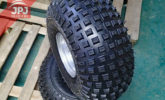 vzor pneumatiky